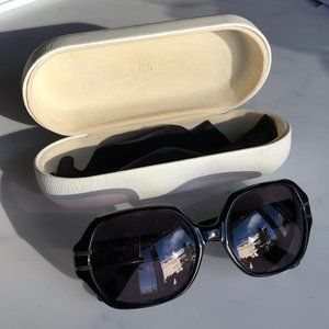 Authentic Vintage Chloe Sunglasses (early 2000's)